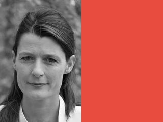 Ehler, Dr. Katharina (HAV)