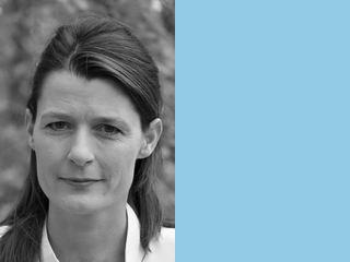 Ehler, Dr. Katharina (TXL)